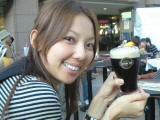 恵比寿ビールまつり