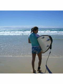 Let's Surf☆