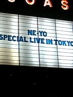 ☆Ne-yo☆